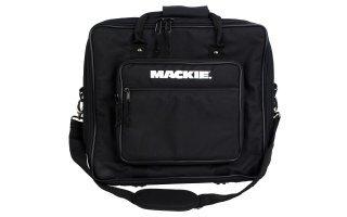 Mackie BAG 1402 VLZ PRO