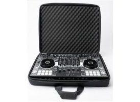 Magma CTRL Case DJ-808