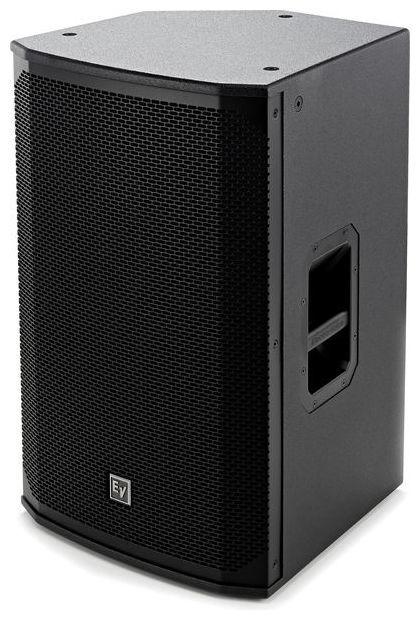 Electro Voice EKX15