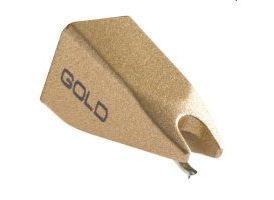 Ortofon Gold Aguja