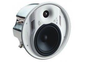 EAW CIS400 Blanco
