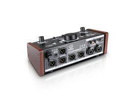 Palmer Pro MONICON L - Controlador de monitor pasivo