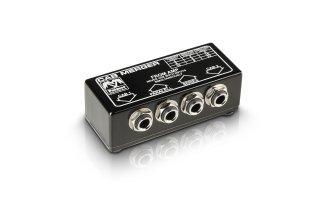Palmer MI CAB M - Mezclador pasivo para cajas de altavoces