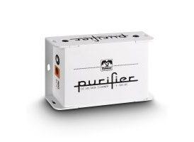 Palmer MI Purifier - Filtro de continua
