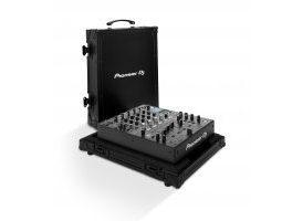 Pioneer DJ FLT-900NXS2