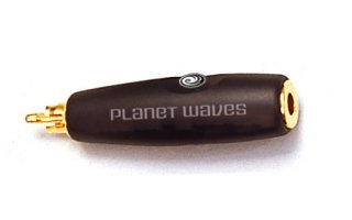 Planet Waves PW-P047R