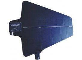 BST AD-301
