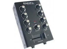Ibiza Sound MIX 500