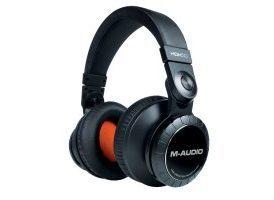 M-Audio HDH50