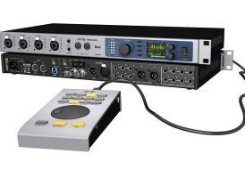 RME ARC USB