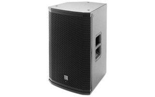 Electro Voice ETX 15P