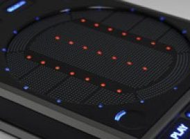 Stanton DaScratch SCS 3D