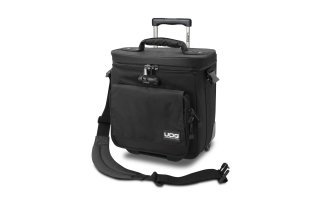 UDG Trolley To Go Negro