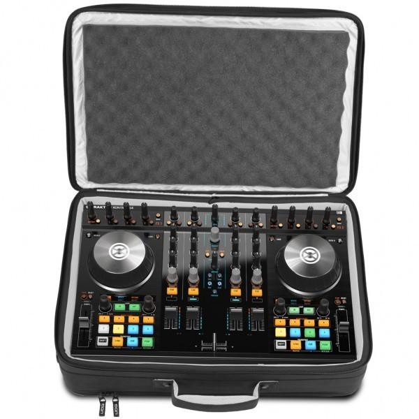 UDG 7001BL Urbanite MIDI Controller