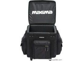 Magma LP Bag 100 Trolley