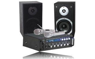 LTC Audio Karaoke Star 4