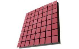 Vicoustic - Flexi Panel A50 (Ref. 29)