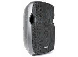 Vonyx AP1000ABT MP3