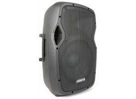 Vonyx AP1200ABT MP3