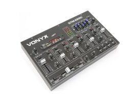 Vonyx STM2290