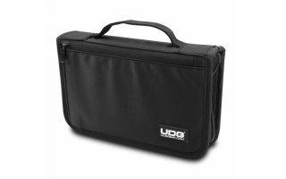 UDG 9982BL/OR - Ultimate Digi Wallet BL/OR
