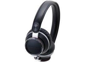 Audio Technica ATH-RE700 BK