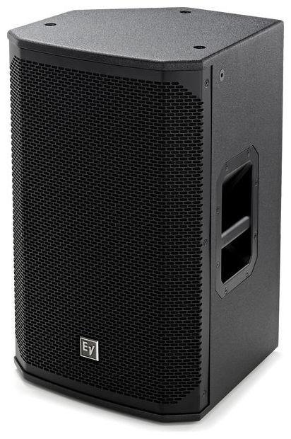 Electro Voice EKX12