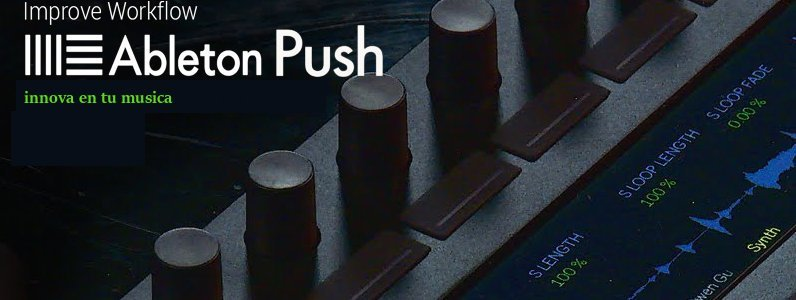 ableton-push-2-banner-2017