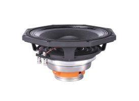 "Faital Pro Coaxial Series - 8"" Coaxial Neodymium Speaker FP8HX200A"