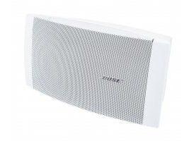 Bose DS 40SE Blanco