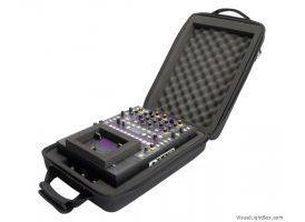 Magma CTRL Case Battle Mixer
