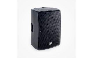 ANT Audio RedFire 12
