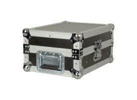 """DAP Mixer Case 10"""""""