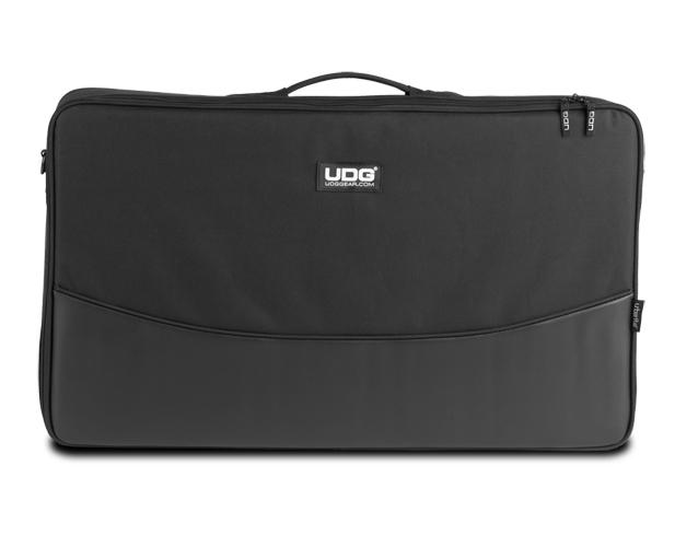 UDG Urbanite MIDI Controller - Bolsa de transporte grande