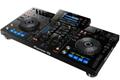CONTROLADORES DJ AUTÓNOMOS