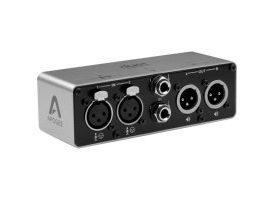 Apogee DBOB-USB