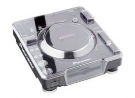 DeckSaver CDJ-1000