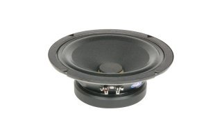 "Eminence Alpha 8MR 8""  125 W 8 Ohms - EA8MRA"