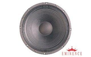 """Eminence Delta-15A (15"""" / 400Wrms)"""