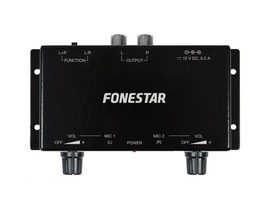 Fonestar TC-6MX