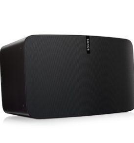 Sonos Play:5 G2