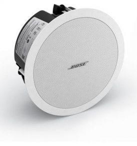 Bose DS 40F Blanco