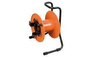 DAP Cable Drum 30 cm Naranja