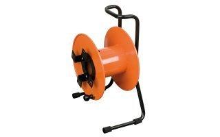 DAP Cable Drum 35 cm NARANJA