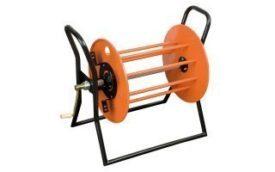 DAP Cable Drum 51 cm NEGRO