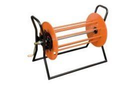 DAP Cable Drum 55 cm NEGRO
