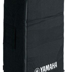 Yamaha CSPCVR1501