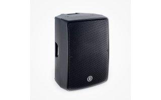 ANT Audio RedFire 15