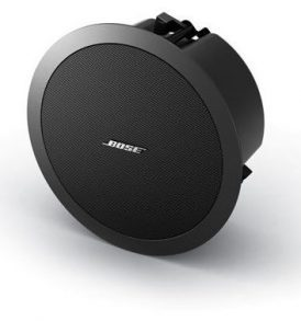 Bose DS 40F Negro