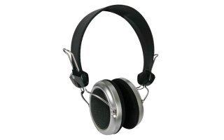 Auriculares digitales estéreo - HPD21